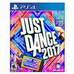 Just Dance 2017 - Standard Edition (PlayStation 4)