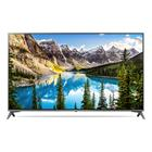 "LG 55UJ6540 - 55"" 4K UHD Smart LED TV 