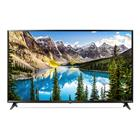 "LG 49UJ6300 - 49"" 4K UHD Smart LED TV 