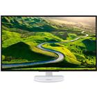 "Acer ER320HQ widx 31.5"" FHD IPS LED Monitor White 