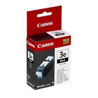 Canon BCI-3e Black Ink Tank (4479A003)