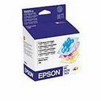 Epson 48 C/LC/M/LM/Y 5-Pack Ink Cartridge