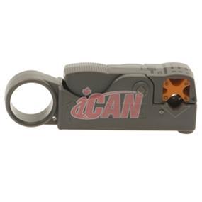 iCAN RG59/5G6 Coax Cable Stripper (TL HT-332)