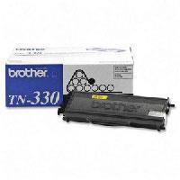 Lexmark 12015SA Return Program Black Toner Cartridge - Black - Laser - 2000 Page