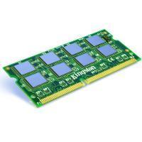Kingston 1GB DDR2 667MHz SODIMM, System Specific Memory for Fujitsu (KFJ-FPC218/1G)