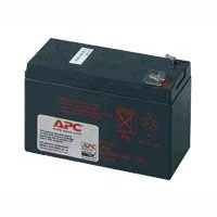 APC (RBC2) Replacement Battery Cartridge #2