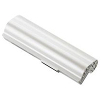 Asus 4EEE PC 4Cells Battery 2.6AH/1WH (Pure White) (90-OA002B1000)