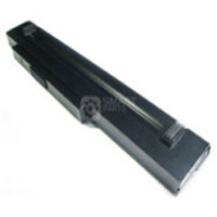 Asus 6-Cell Notebook Second Battery for VX2 Series (90-NGF1B2100)