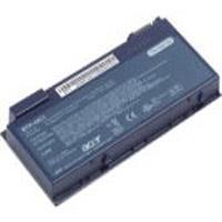 Acer 8-Cell Notebook Battery for Acer Aspire 5310, 5520, 5710, 5720, 5910, 5920, 7220, 7520, 7720 (LCBTP00007)