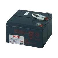 APC (RBC5) Replacement Battery Cartridge #5