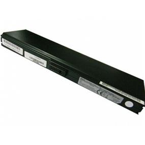 Asus 9-Cell Notebook Battery for V2 Series (90-NL51B2000)