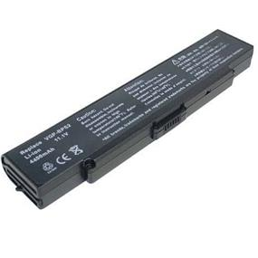 LG 6-Cell Notebook Battery for LS70, R405, LW40, LW60, LW65, LW70, LW75, LM60, LW70, LS50, E200, E300 (LHBA06.ACAN)