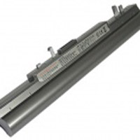 Asus 8-Cell Notebook Battery for W3V Series (90-NCC1B1000)