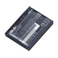 Asus 6-Cell Notebook Battery for N50 Series (90-NQY1B1000Y)