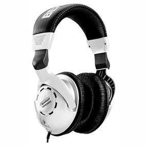 Behringer HPS3000 - High-Performance Studio Headphones