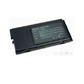 Compatible Acer Notebook Battery 3600mAh for Acer Travelmate 610, 611, 612, 614 serires