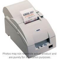 Epson TM-U220B POS Receipt Printer (C31C514653)