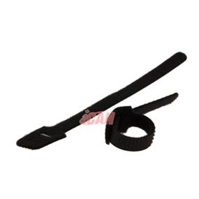 "iCAN Cable Ties, Velco,13"" - 2 pcs (ACC VELCO13-10)"