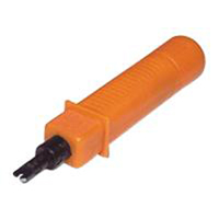 Cables To Go 110 Impact Punch Down Tool (05955)