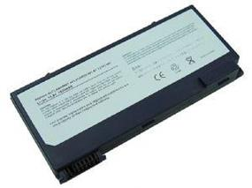 iCAN Compatible ACER TravelMate Laptop Battery 4-Cells (Samsung Cell) 1800mAH Replacement for: P/N BTP-42C1, 6M.48R, BT.001, 91.48R28.001, BT.T2703.001