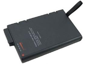 iCAN Compatible SAMSUNG Laptop Battery 9-Cells (Samsung Cell) 6600mAH