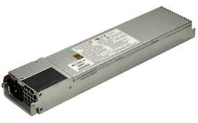 Supermicro 1200w Power Supply PWS-1K21P-1R