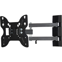 "iCAN 14"" - 42"" TV Wall Mount"