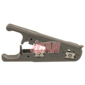 iCAN Universal Stripper for Round & Flat Cable (TL JACKETSTRIPE)