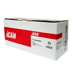 iCAN Compatible Samsung ML-2010D3 Black Toner Cartridge