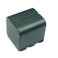 iCAN BN-VF714 Lithium-ion Battery for JVC - 7.4 V - 1800mAh