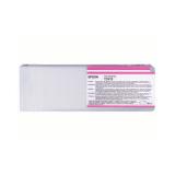 Epson T591300 Vivid Magenta UltraChrome Ink Cartridge