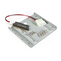 Asus Xonar DS - 7.1 Channel (GX2.5 Audio Engine) - PCI Audio Card