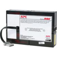 APC (RBC59) UPS Replacement Battery Cartridge #59