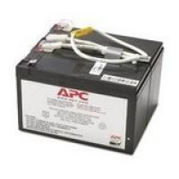 APC (APCRBC109) Replacement Battery Cartridge #109