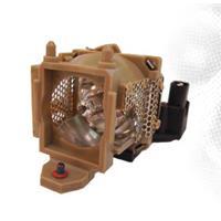 BenQ Projector Lamp for CP120 (CS.5JJ0V.001)