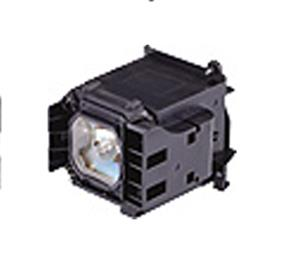 NEC Replacement Lamp For NP1000/NP2000