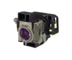 NEC Replacement Lamp For NP40/NP50
