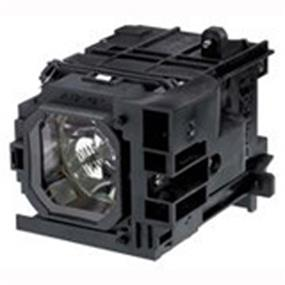 NEC Replacement Lamp NP1150/NP2150/NP3150