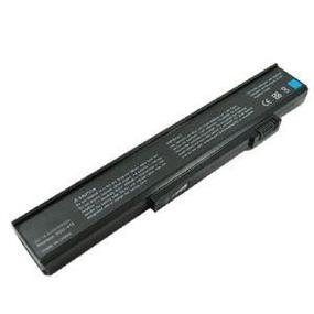 iCAN Compatible Gateway Laptop Battery 8-Cells (Samsung Cell) 4400mAH