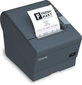 Epson TM-T88V Thermal Receipt Printer