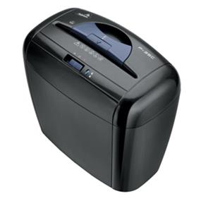 Fellowes Powershred P-35C Cross-Cut Shredder