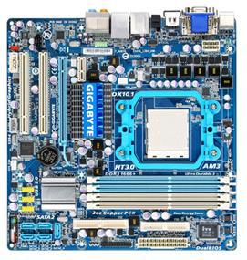 Brother IntelliFax 4100E Monochrome Copier