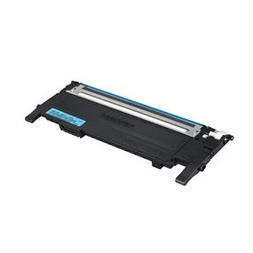 Samsung 407S Cyan Toner Cartridge