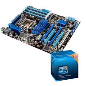 Adaptec RAID 5445Z  Storage controller (RAID)/ 8 Channel/ SATA&SAS/ low profile/ 300 MBps/ RAID 0, 1, 5, 6, 10, 50, JBOD, 1E, 5EE, 60/ PCI Express x8