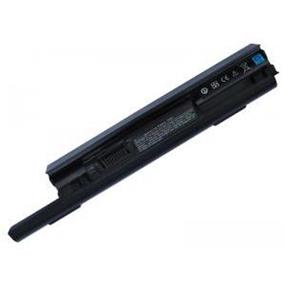 iCAN Compatible Dell Studio Laptop Battery 9-Cells (Samsung Cell) 6600mAH Replacement for: P/N P886C, 0P891C, 0T555C, 312-0773 P891C, T555C, 312-0774,  T561C