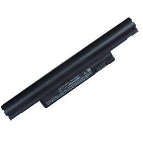 iCAN Compatible Dell Inspiron Laptop Battery 6-Cells (Samsung Cell) 4400mAH Replacement for: P/N F144H,312-0867,312-0931,F707H  , F114M, H776N, H768N,  J590M,F802H