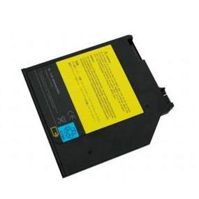 iCAN Compatible IBM/Lenovo ThinkPad Laptop Battery 3-Cell (Samsung Cell) 2000mAH Replacement for: P/N 57Y4536