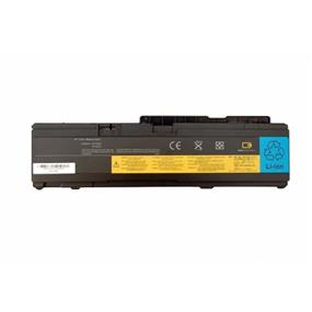 Lenovo X300 6-Cell Notebook Battery (43R1967)