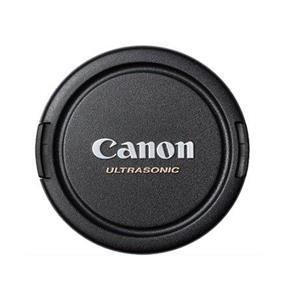 ProTama 72mm Lens Cap for Canon