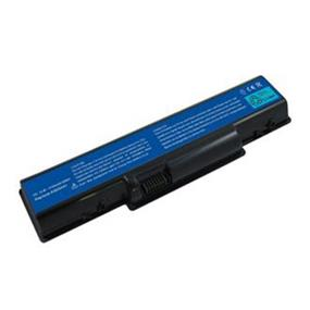 iCAN Compatible GATEWAY Laptop Battery 6-Cells (Samsung Cell) 4400mAH Replacement for: P/N AS09A61, AS09A41, AS09A31, AS09A56, AS09A71, AS09A73, AS09A75, AS09A90